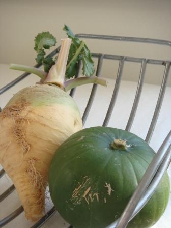 新野菜_a0163160_1502269.jpg