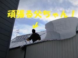 d0140668_10325160.jpg