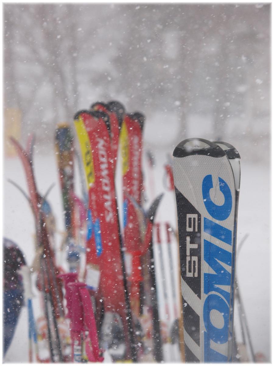 ハチ高原スキー場 6_f0021869_2310134.jpg