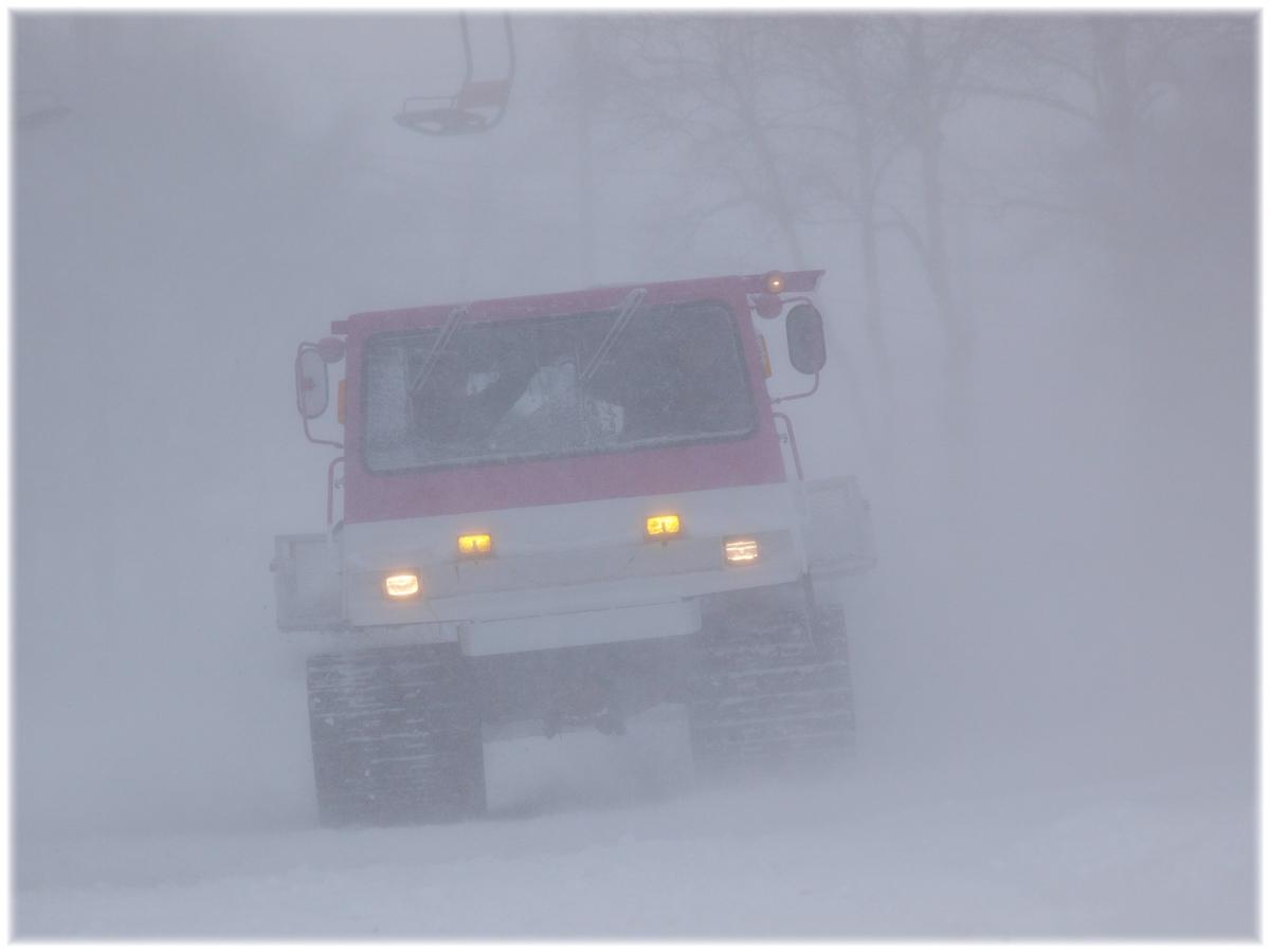 ハチ高原スキー場 6_f0021869_2353691.jpg