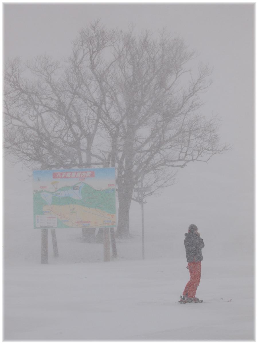 ハチ高原スキー場 6_f0021869_2392635.jpg