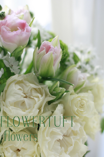 花とステーショナリー_c0137872_227251.jpg