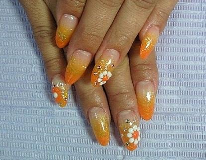 オレンジスカルプ_a0158476_1814354.jpg