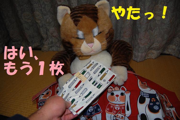 b0059978_035271.jpg