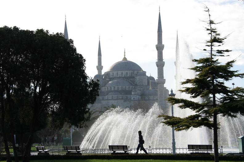 Turkey1_d0133581_23582683.jpg
