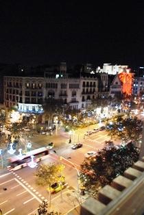 MO バルセロナの魅力_b0053082_363823.jpg