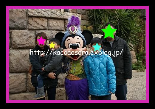 c0220884_054596.jpg