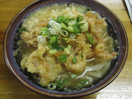 「亀坂製麺」って、悩んだ末の店名?_e0146484_17262879.jpg