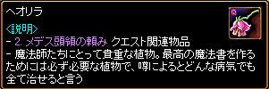 c0081097_1429548.jpg
