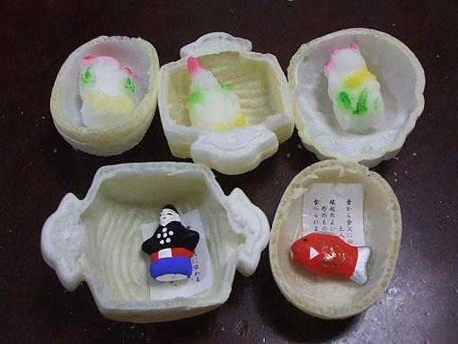 福徳煎餅_f0019498_19575964.jpg
