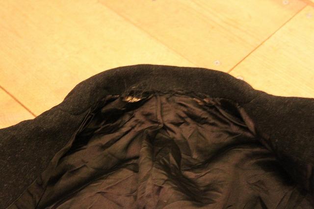 ドレスを土臭く。_d0121303_16334816.jpg