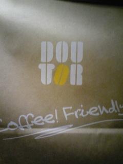 coffee time_c0197505_1165826.jpg