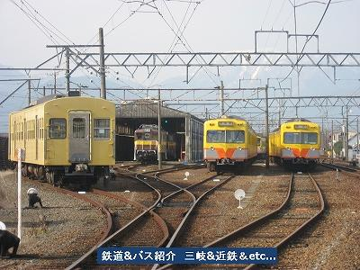 VOL,1279 『三岐鉄道三岐線』_e0040714_2327830.jpg