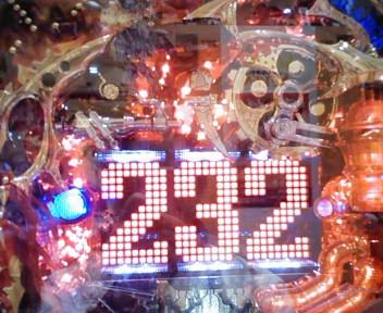b0020017_15261929.jpg