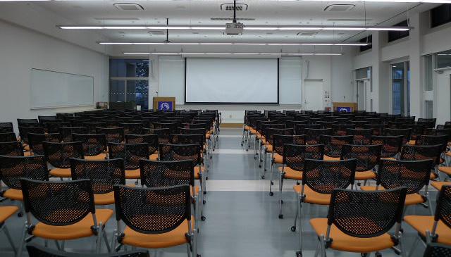 祝生命科学プロジェクト総合研究棟落成&包括的脳科学研究・教育推進センターシンポジウム_d0028322_23425676.jpg