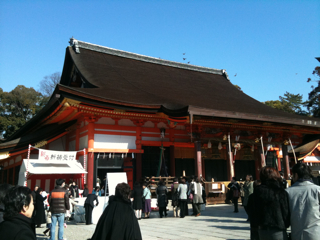 京都をブラモリ_f0181924_14301642.jpg