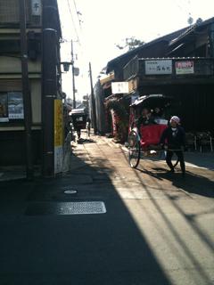京都をブラモリ_f0181924_1447499.jpg