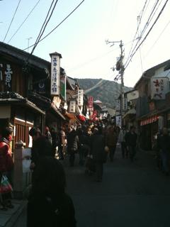 京都をブラモリ_f0181924_14483883.jpg