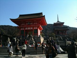 京都をブラモリ_f0181924_14494582.jpg