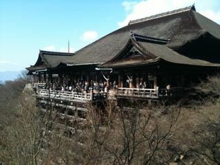 京都をブラモリ_f0181924_1542291.jpg