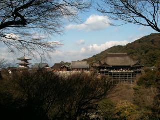 京都をブラモリ_f0181924_15442061.jpg