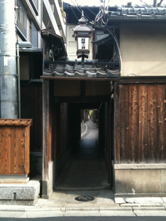 京都をブラモリ_f0181924_15493422.jpg