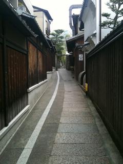 京都をブラモリ_f0181924_15501450.jpg