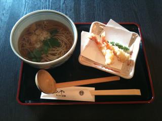 京都をブラモリ_f0181924_15551896.jpg