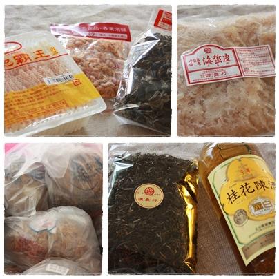 食材調達@横浜中華街_c0141025_15453965.jpg