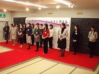 2010本場大島紬クィーンコンテスト募集締め切り_e0194629_18175345.jpg