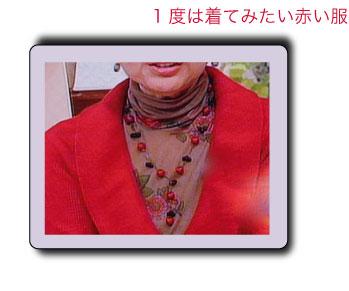 f0161931_15391036.jpg