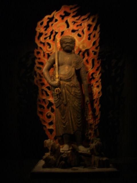 国立博物館 上野_c0210533_12151979.jpg