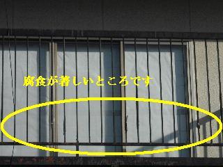f0031037_1836293.jpg