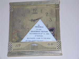 2004年12月26日 マグニチュード9.3_a0158938_20481016.jpg