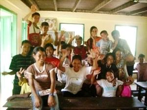 カンボジアの子供達_a0158938_23265077.jpg