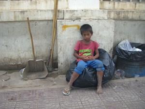 カンボジアの子供達_a0158938_2349026.jpg