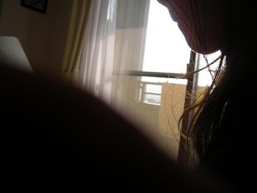 f0134740_23394844.jpg