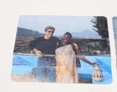 ルワンダのサンプルテイスティングです_a0143042_16192759.jpg