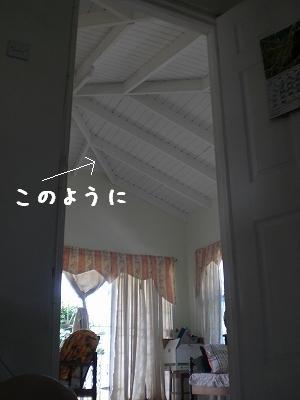 b0138450_835473.jpg