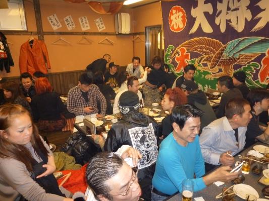 全国刺青師新年会_a0148054_1061380.jpg