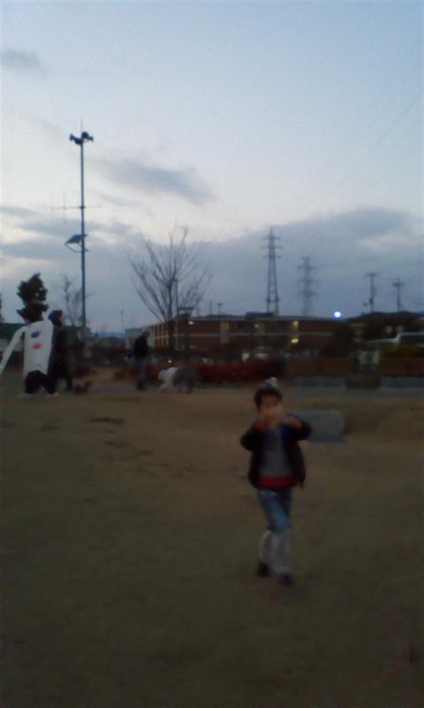 e0073654_855182.jpg