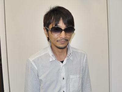 【brace奈良店】清水さんにカットしてもらいました。_c0080367_18364454.jpg