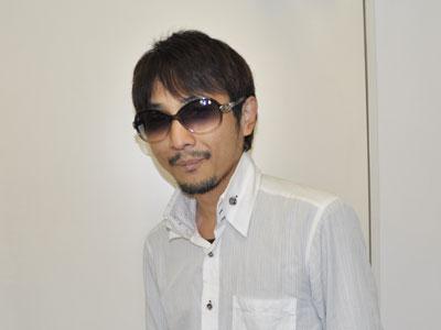 【brace奈良店】清水さんにカットしてもらいました。_c0080367_1837548.jpg