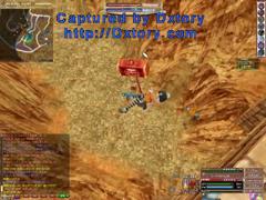 FEZ 戦争動画20100118_e0135272_15243682.jpg