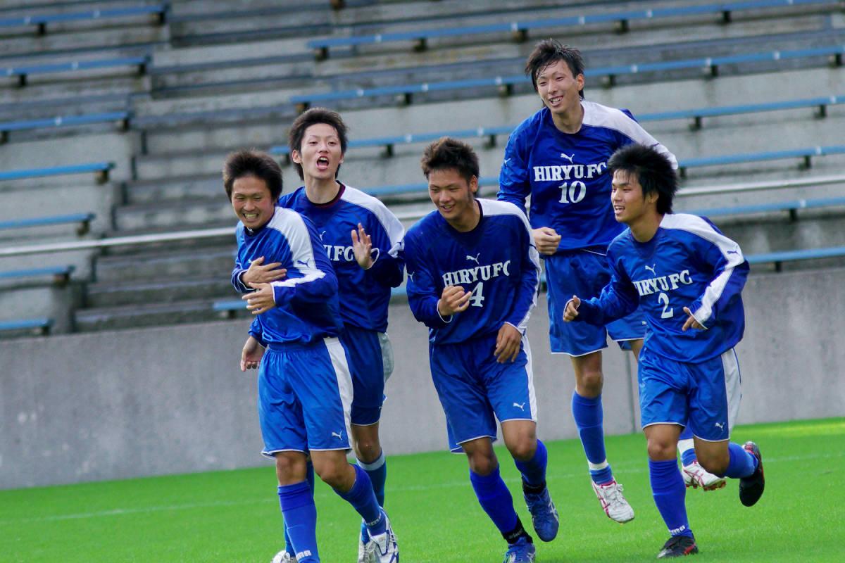 第88回 全国高校サッカー選手権大会 静岡県大会 _f0007684_9225448.jpg