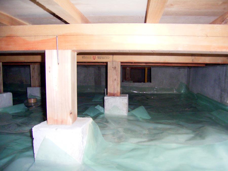 断熱改修後の「新山前の家」_f0150893_19525270.jpg