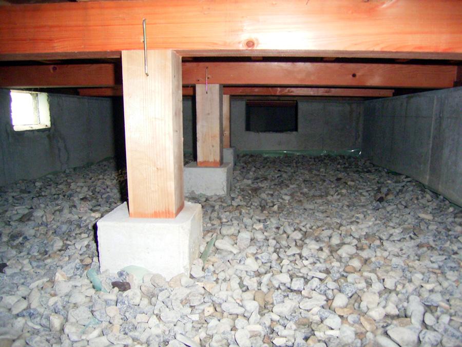 断熱改修後の「新山前の家」_f0150893_1953962.jpg