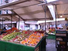 ヴェネツィアをトコトコ歩く_f0106597_20275722.jpg