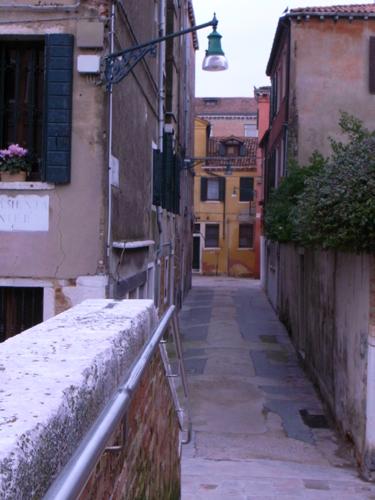 ヴェネツィアをトコトコ歩く_f0106597_20301445.jpg
