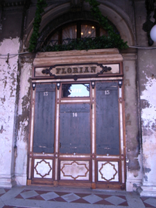 ヴェネツィアをトコトコ歩く_f0106597_2042369.jpg